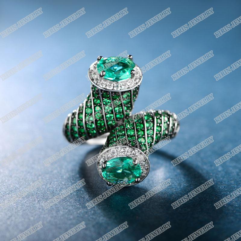 Kirin Jewelry -Find Silver Earring Set Stud Earrings For Women From Kirin Jewelry