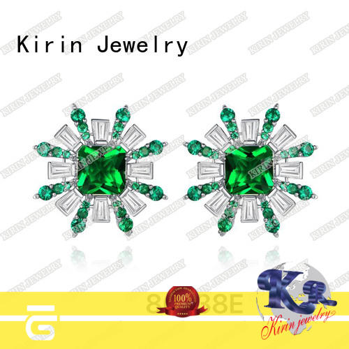 exquisite sterling silver jewlry eye wholesale for partner