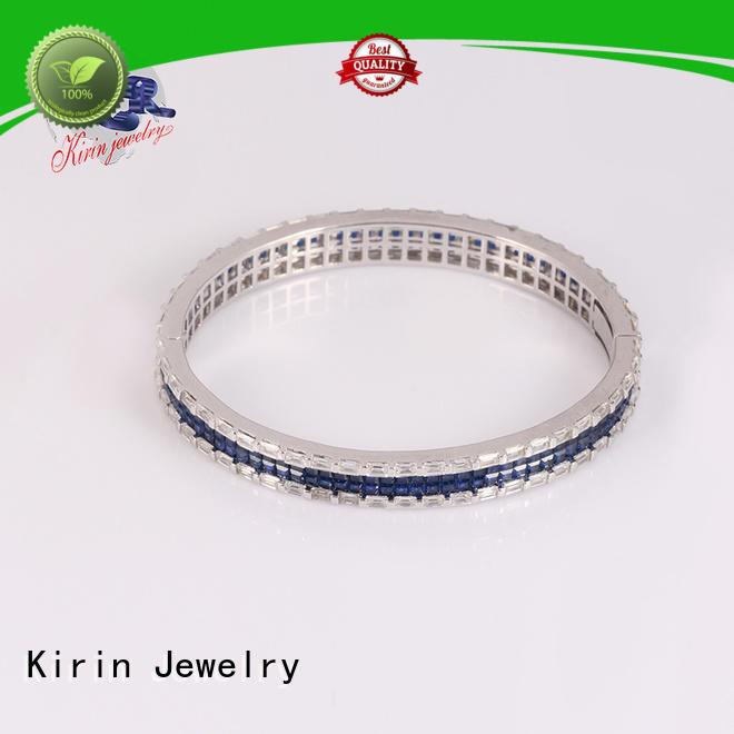 Kirin Jewelry superb ladies earring sets love