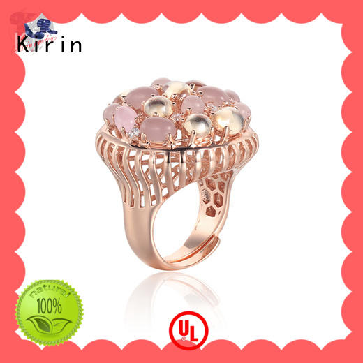 Kirin mona colourful jewellery for business for girlfriend