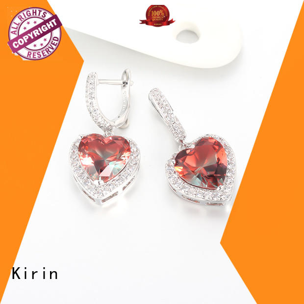 Kirin pendants 925 solid sterling silver jewelry for business for family