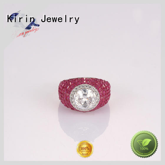 lovely sterling silver rings for sale cz company for girlfriend