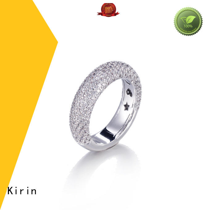 good-package sterling silver costume jewelry stone wholesale for female