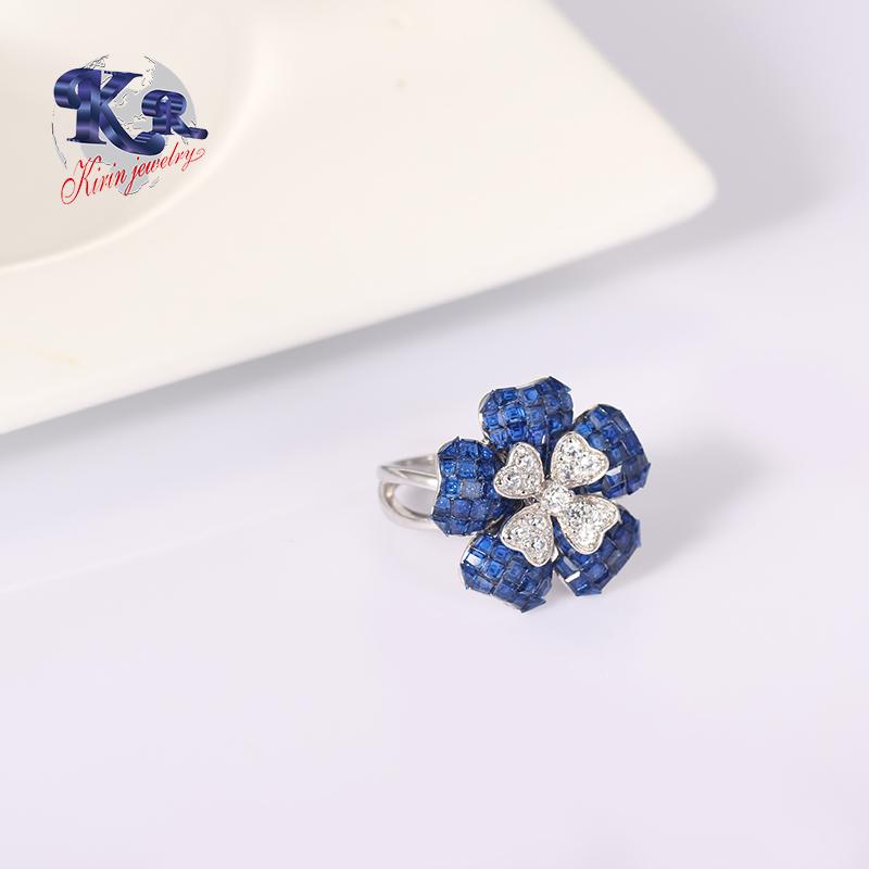 Kirin Jewelry  Array image79
