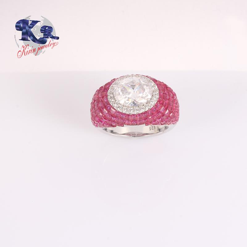 Kirin Jewelry  Array image6