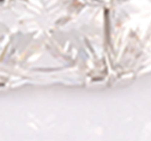 classical 925 sterling ring cz for partner Kirin Jewelry-12