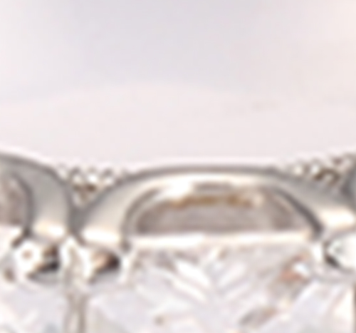 classical 925 sterling ring cz for partner Kirin Jewelry-13