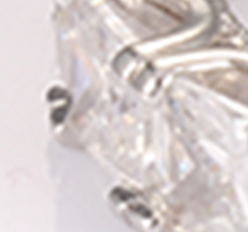 classical 925 sterling ring cz for partner Kirin Jewelry-14