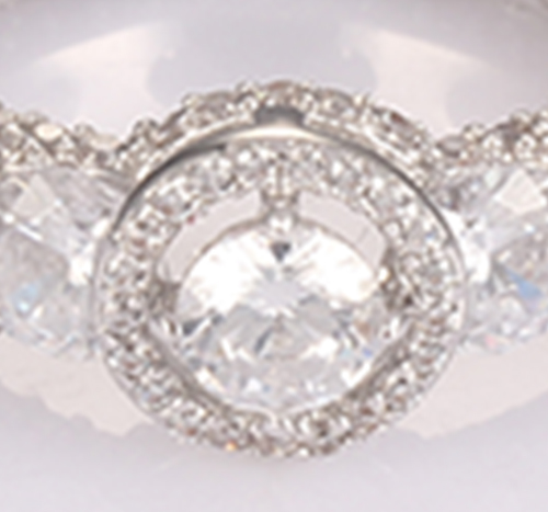 magnificent large stone rings your with good price for partner-12