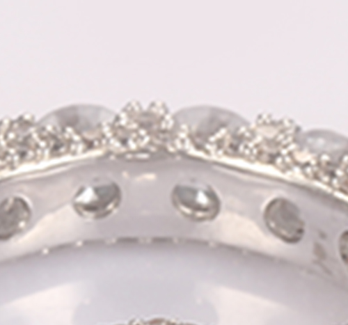 magnificent large stone rings your with good price for partner-13