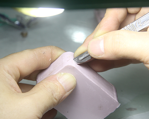 jewewlry sterling silver jewelry rings factory price for mate-8