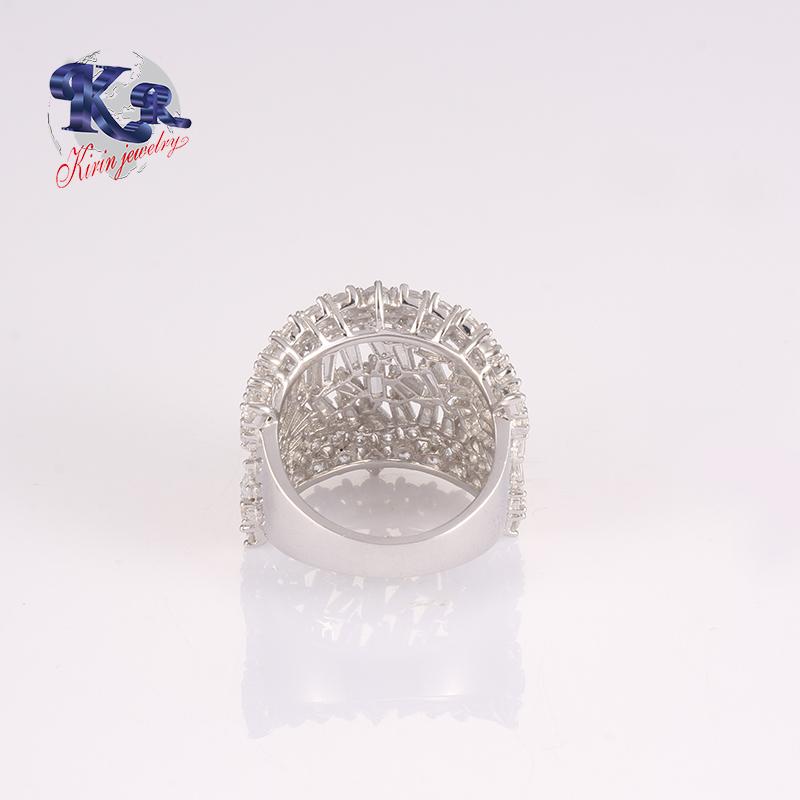 Kirin Jewelry  Array image37
