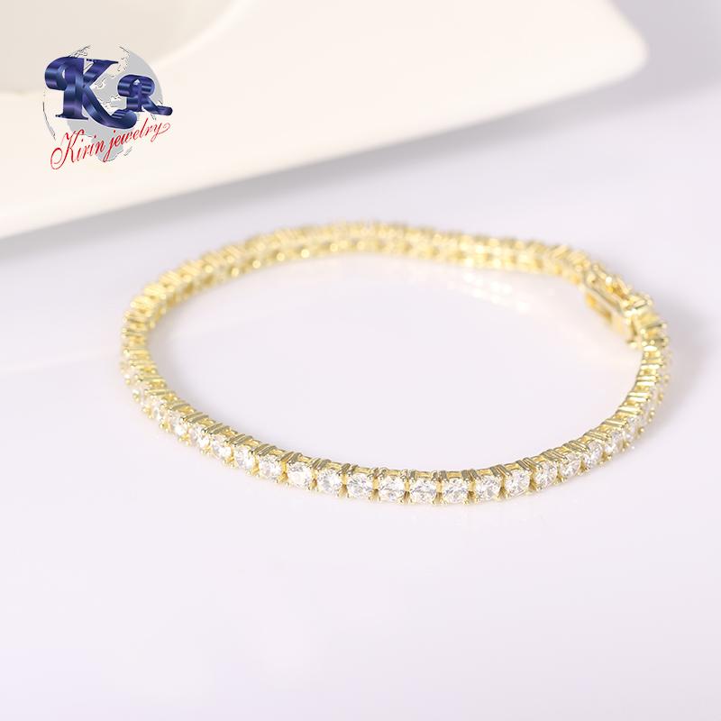 Kirin Jewelry  Array image48