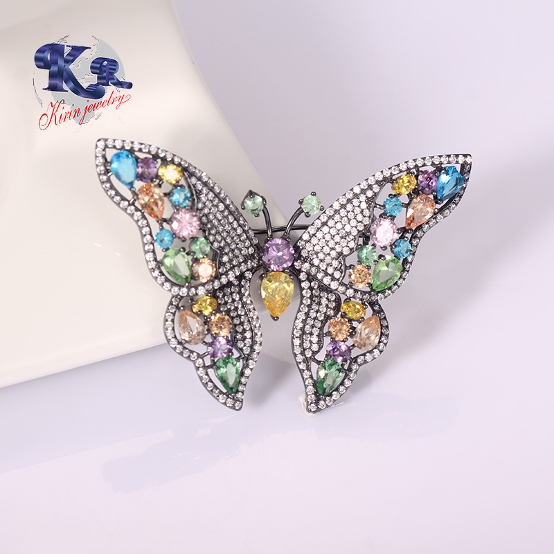 Kirin Jewelry  Array image49
