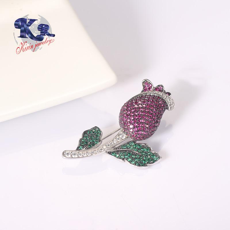 Kirin Jewelry  Array image54
