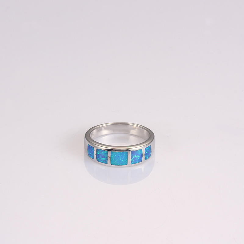 Kirin Jewelry excellent sterling silver bridal jewelry sets free quote