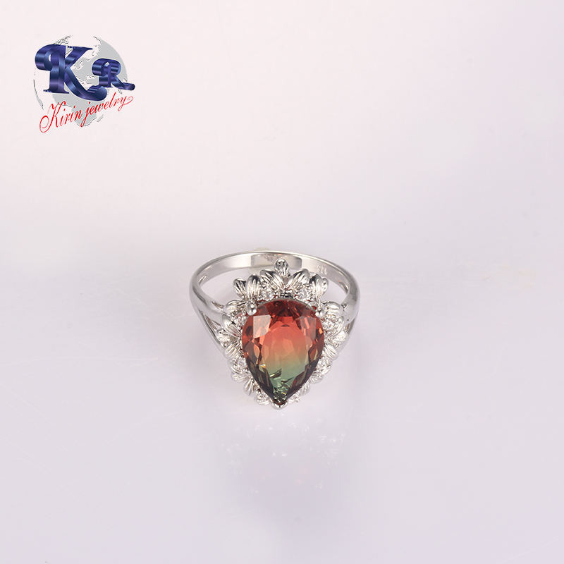 Kirin Jewelry  Array image29