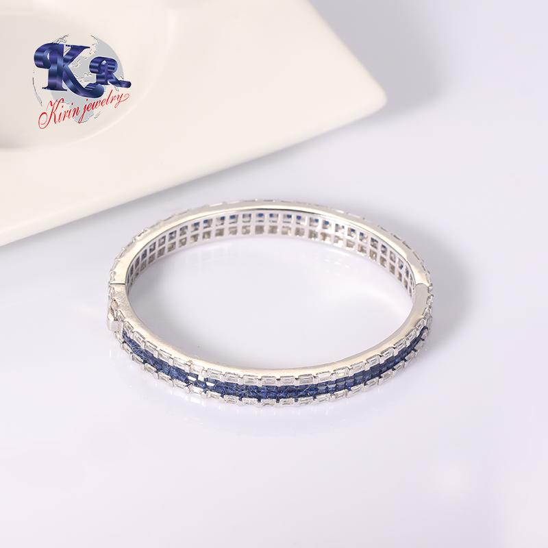 Kirin Jewelry  Array image99