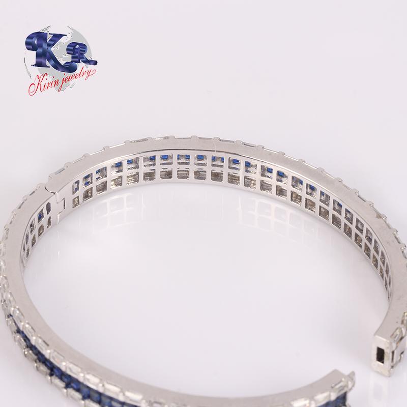 Kirin Jewelry -ladies earring sets   925 Sterling Silver Jewelry Sets   Kirin Jewelry-2