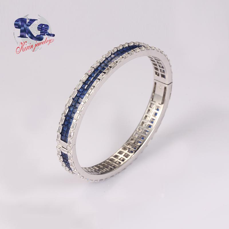 Kirin Jewelry -ladies earring sets   925 Sterling Silver Jewelry Sets   Kirin Jewelry-1
