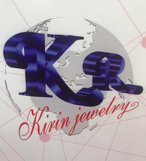 Kirin Jewelry -Hk Jewelry Fair On June 2018 - Kirin Jewelry-12