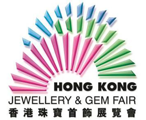 Kirin Jewelry -Hk Jewelry Fair On March 2018 | News