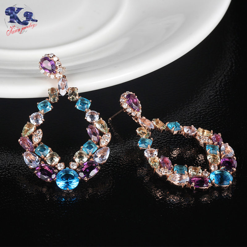 Kirin Jewelry  Array image98