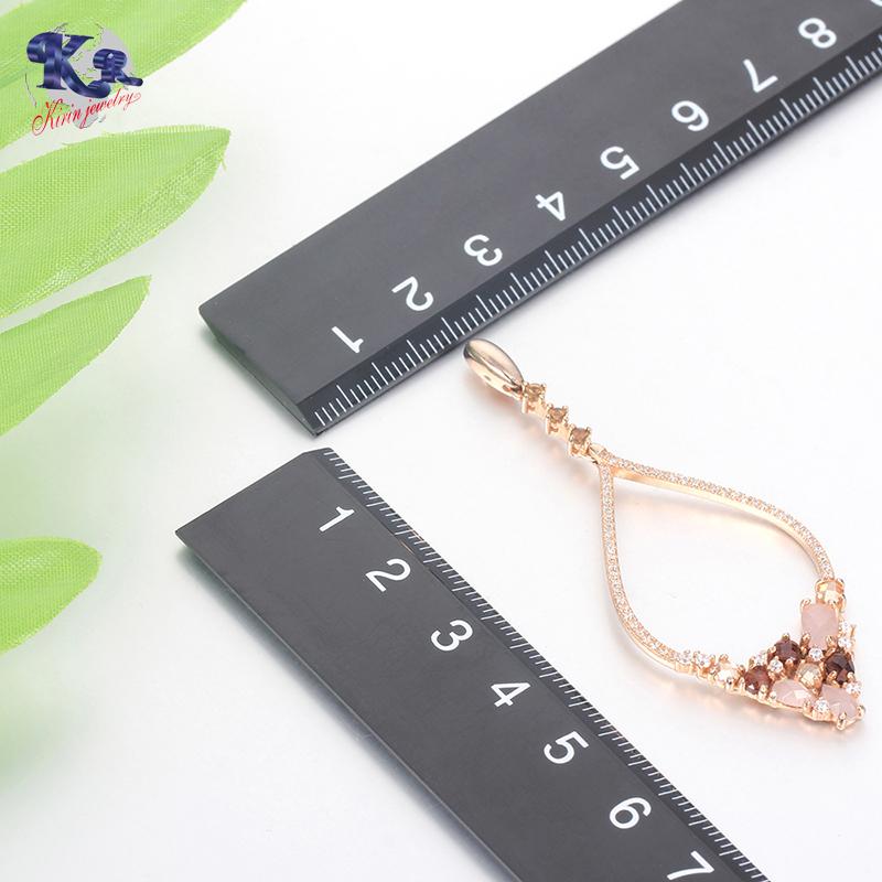 Kirin Jewelry -jewelry earrings | 925 Sterling Silver Earrings | Kirin Jewelry-1