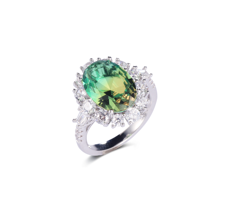Kirin Jewelry  Array image76