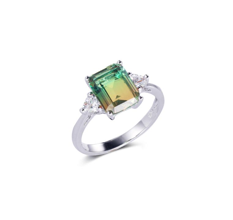 Kirin Jewelry  Array image91