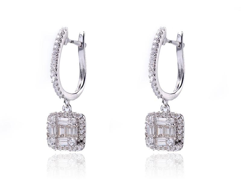 Kirin Jewelry  Array image32