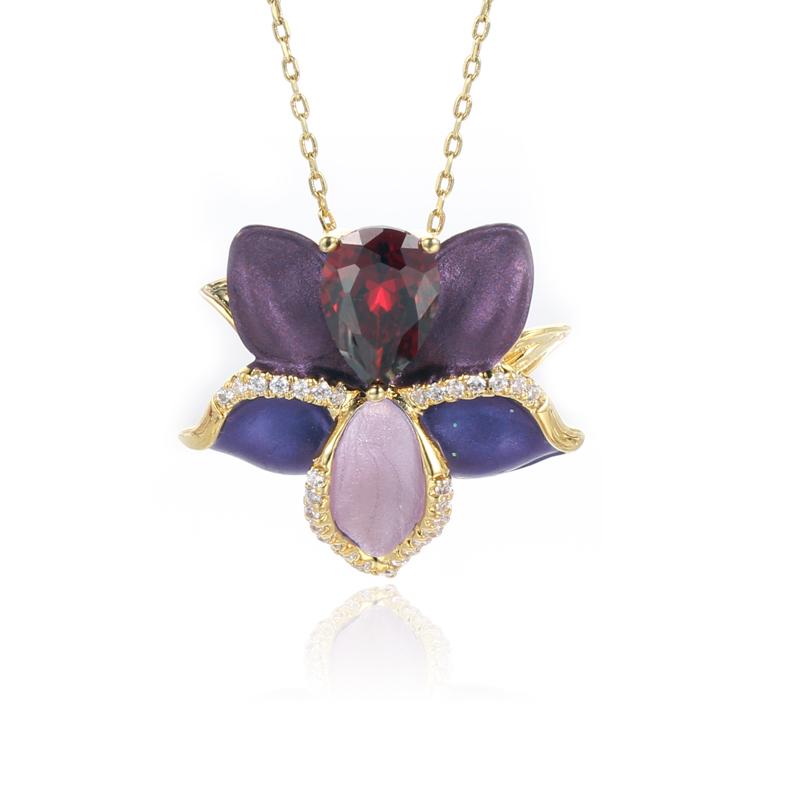 Kirin Jewelry  Array image92