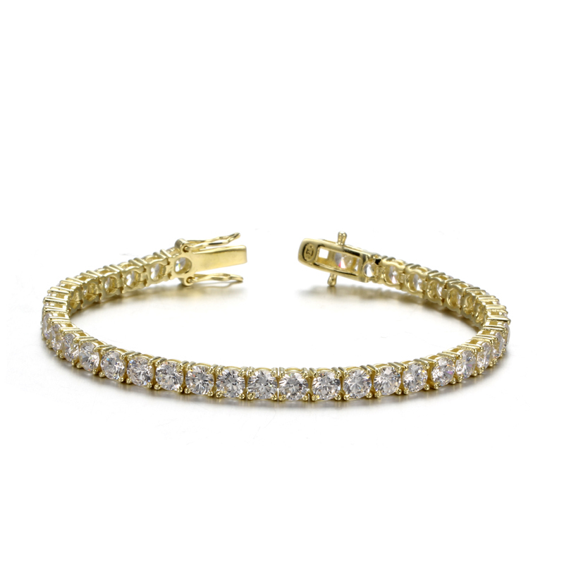 Kirin Jewelry -Find Sterling Silver Bracelets Wholesale sterling Silver Bangle Charm-1