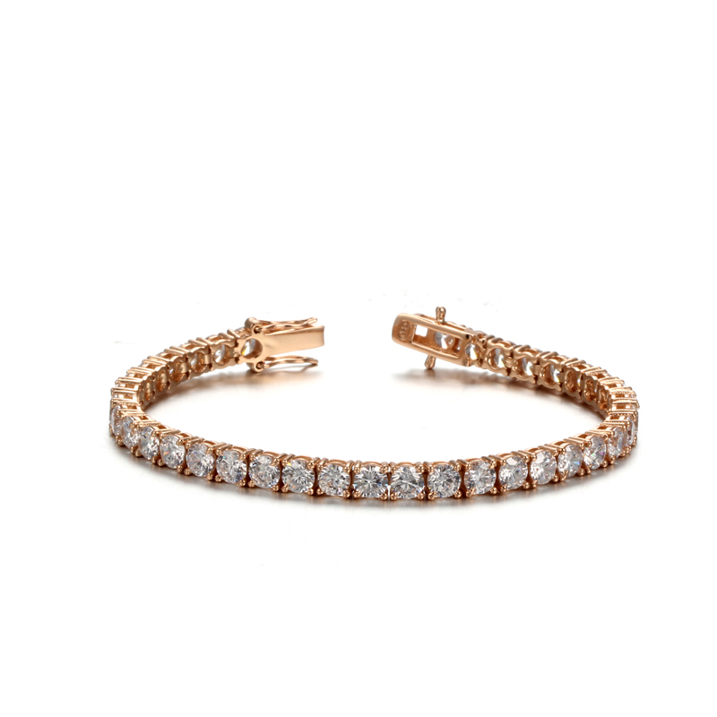 Kirin Jewelry -Find Sterling Silver Bracelets Wholesale sterling Silver Bangle Charm
