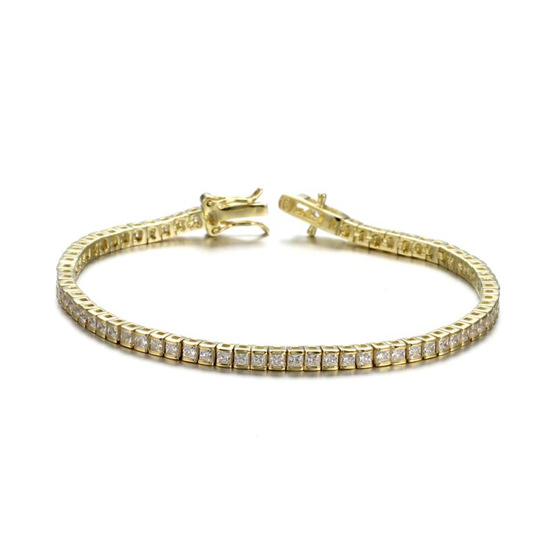 news-Kirin sterling solid silver jewellery free design for mom-Kirin-img-1