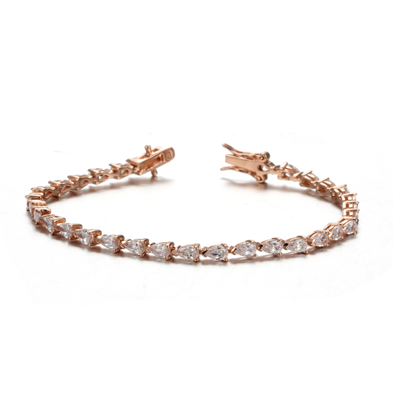 alluring wholesale sterling jewelry end supplier for partner-Kirin-img-1