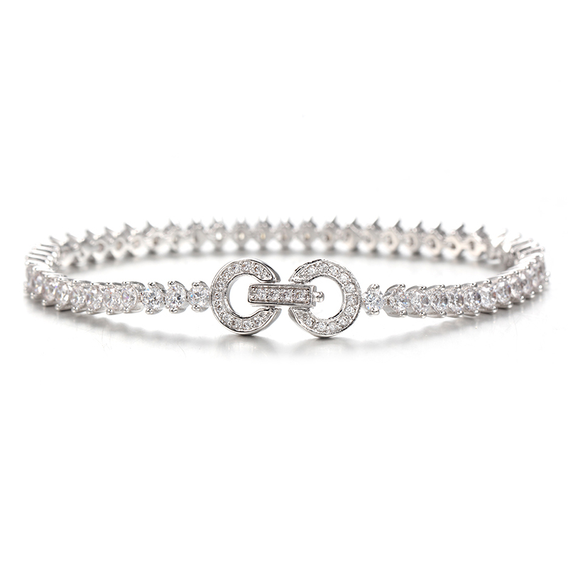 Kirin Jewelry  Array image78