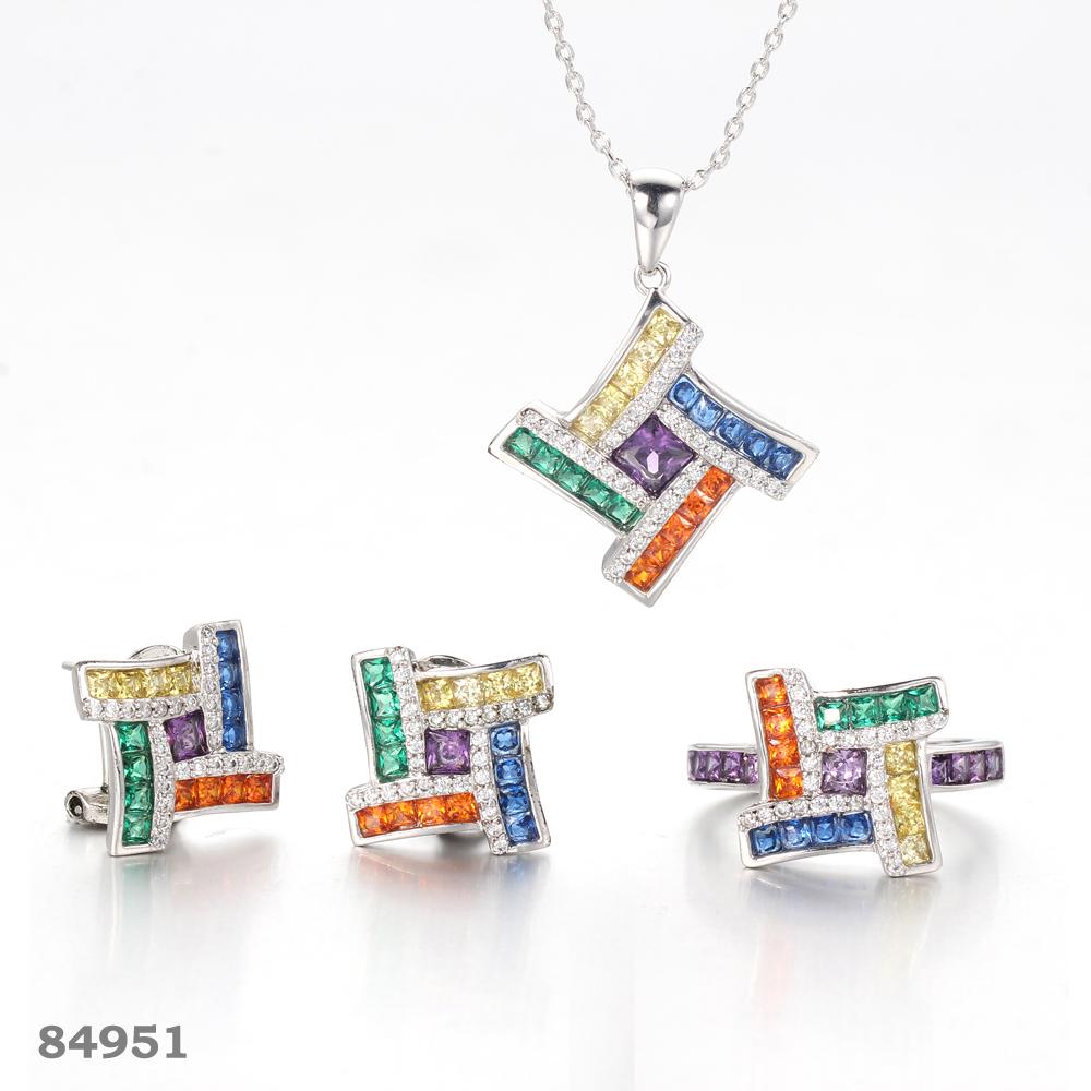 Kirin Jewelry  Array image58