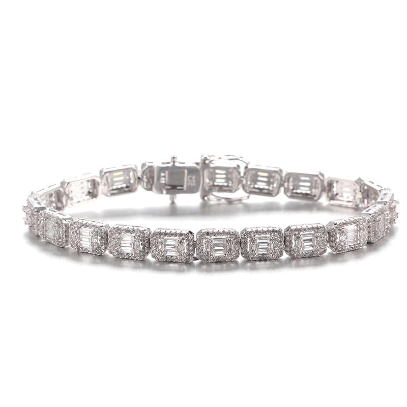 Kirin Jewelry -Find Sterling Silver Rope Bracelet Silver Bangle Bracelets From Kirin
