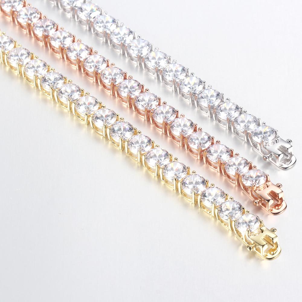 Kirin Jewelry  Array image55