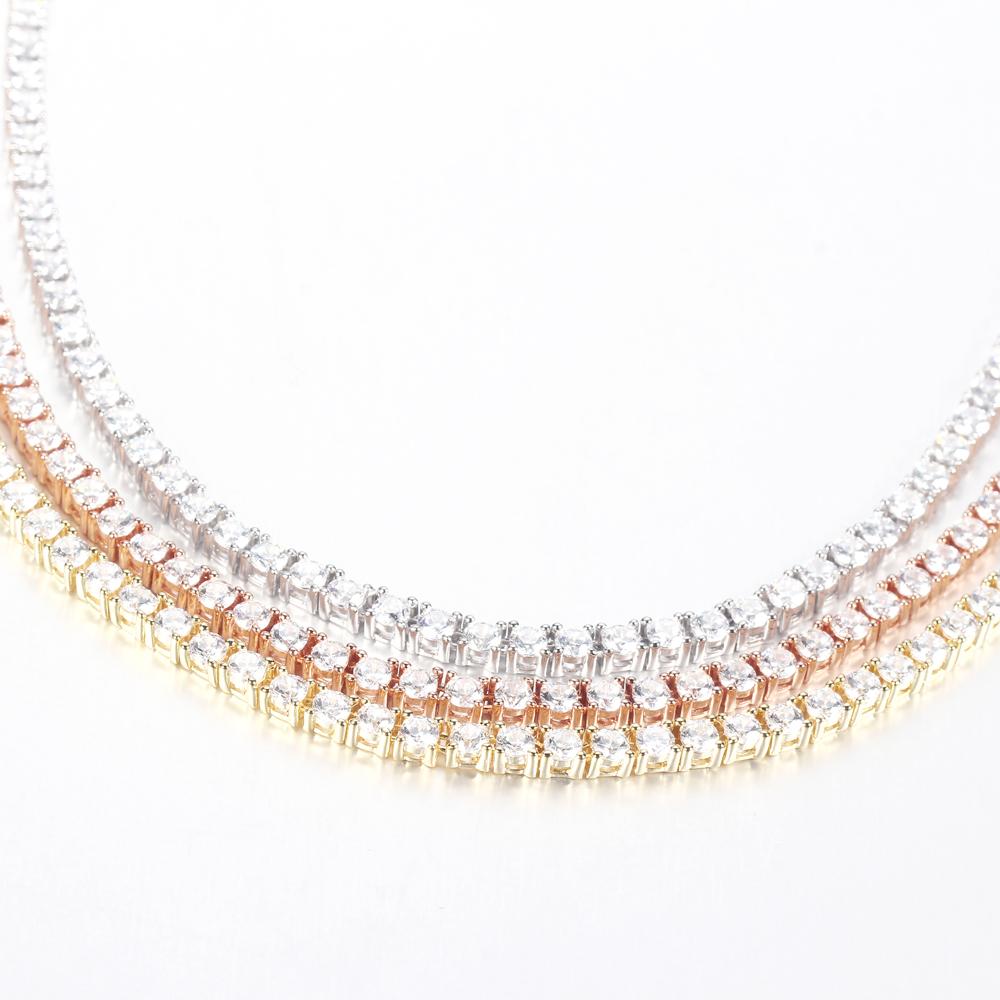 Kirin Jewelry  Array image200