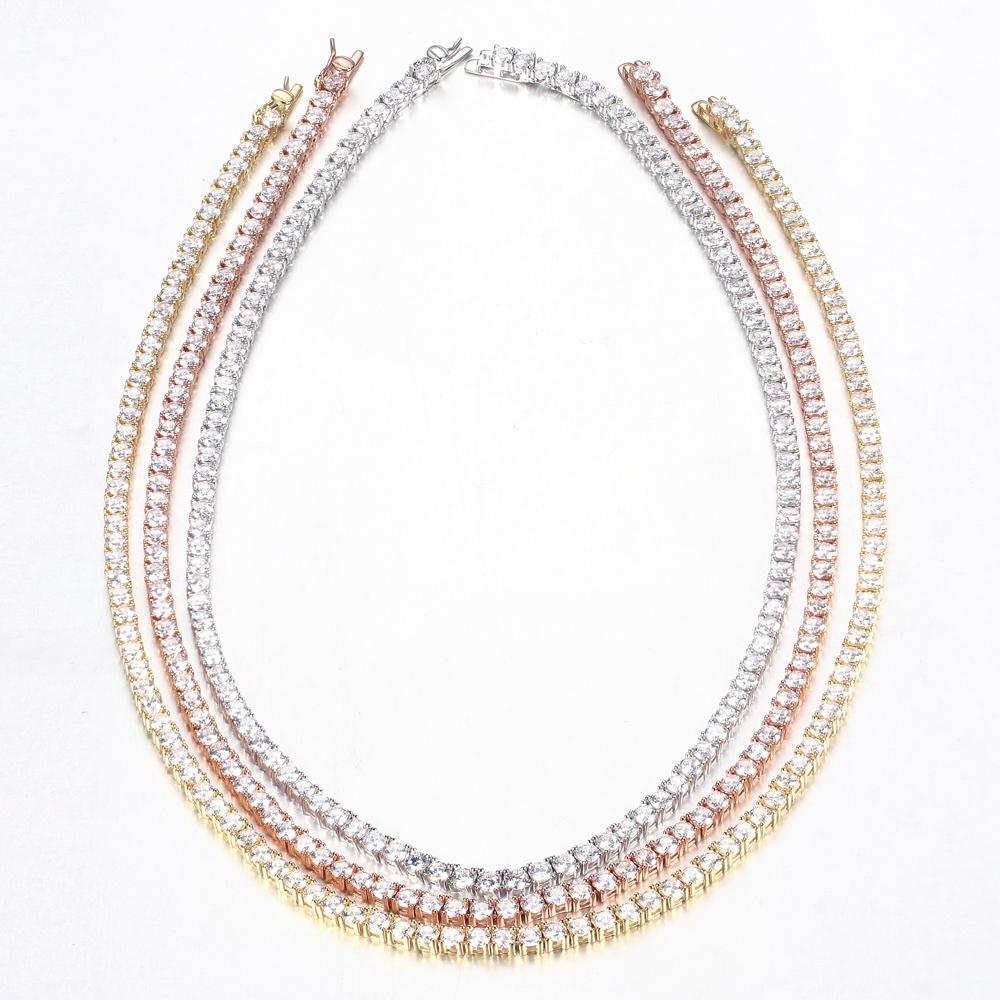 Kirin Jewelry  Array image199