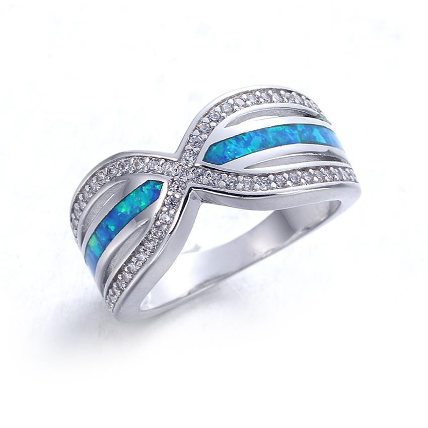 Kirin Jewelry  Array image59