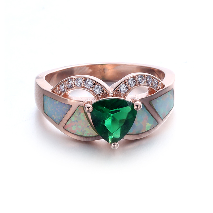 Kirin Jewelry  Array image66