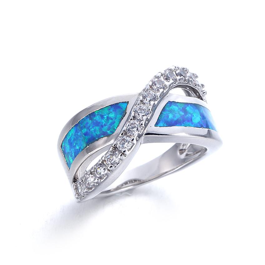 Kirin Jewelry  Array image77