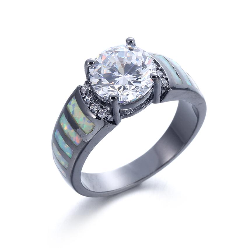 Kirin Jewelry  Array image13