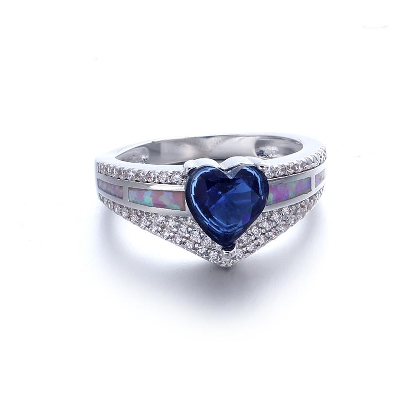 Kirin Jewelry  Array image23