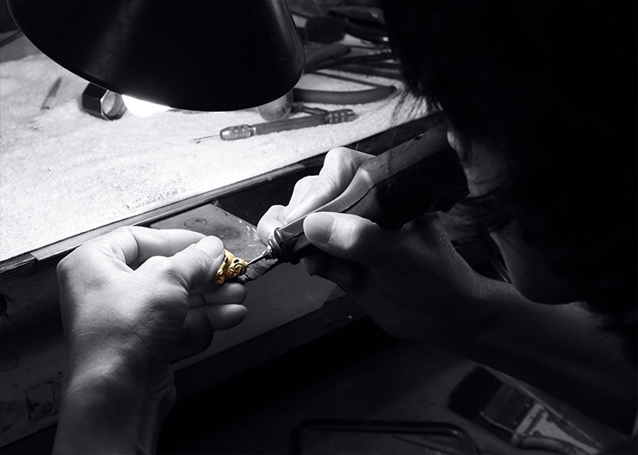 Kirin Jewelry -Find Fashion Jewelry Sterling Silver Cubic Zirconia Rings From Kirin-2