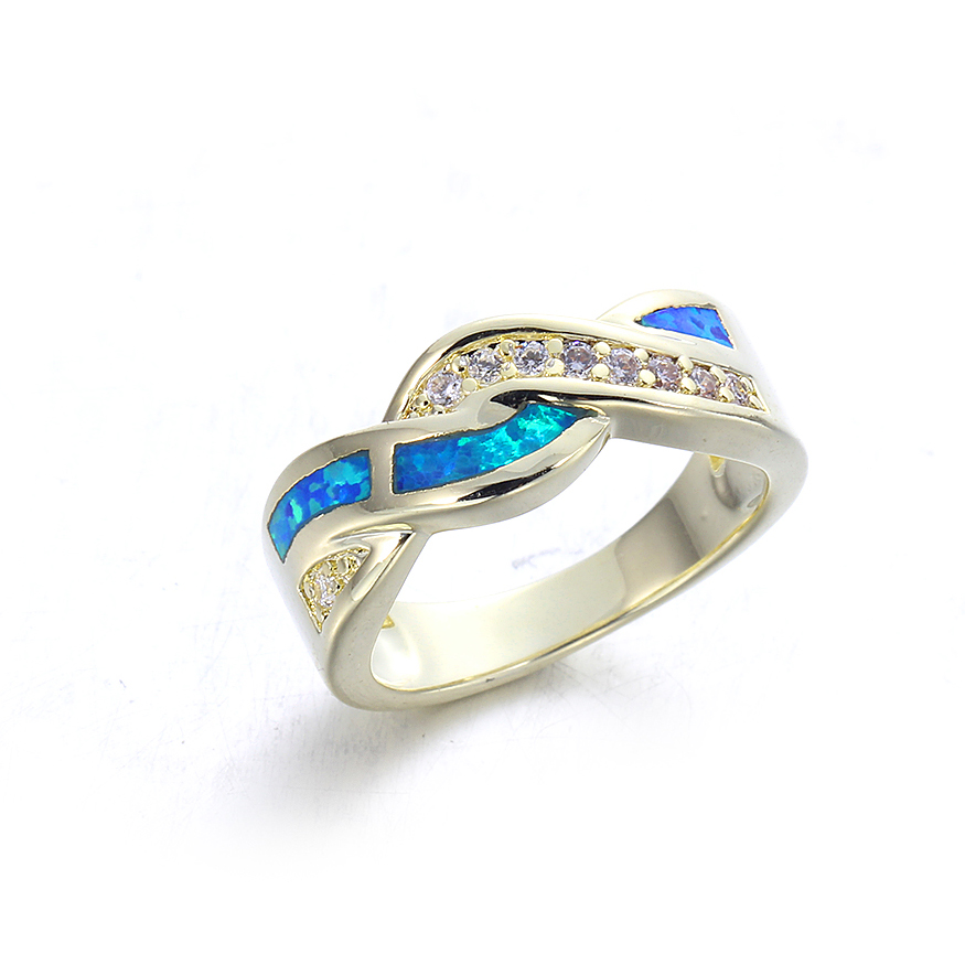 Kirin Best sterling silver in rings with good price for girlfriend-Kirin-img-1