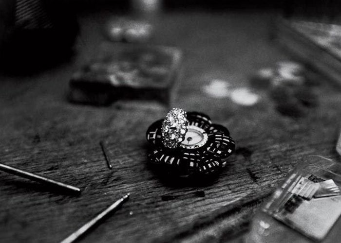 Kirin Jewelry -Simple Silver Rings For Women Manufacture | Women Fashion Opal-1